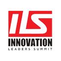 ILS_logo_top_s_2017